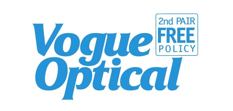 vogue-optical-logo